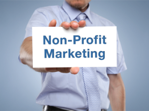 nonprofit