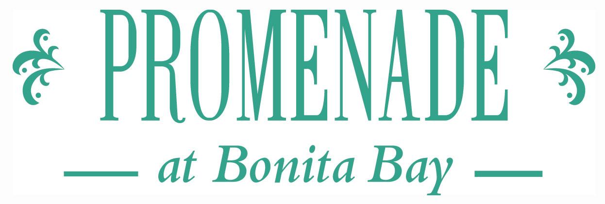 Promendade at Bonita Bay