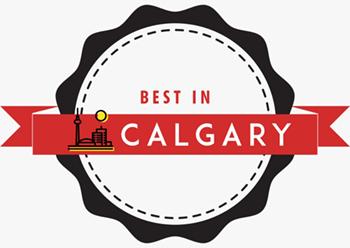 ChinookBest-in-Calgary-Badge