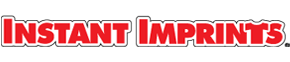 Fredericton, NB – Instant Imprints