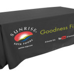 CUSTOM-Table-Cloth