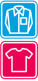 icon-brandedapparel-and-tee
