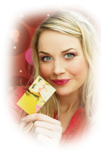 bus_card_lady