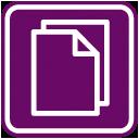 icon-print-services