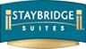 Staybridge Suites