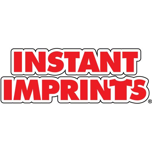 Contact us misscentral instant imprintsmisscentral for Custom t shirts mississauga