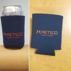 FB - Metsco