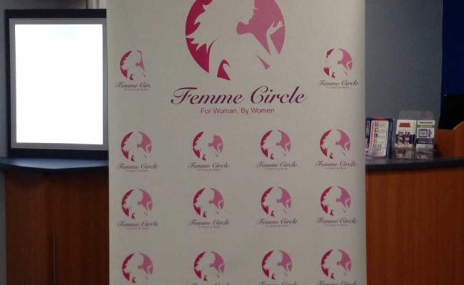 Femme-Circle