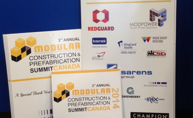 IQPC-Conference-Signs