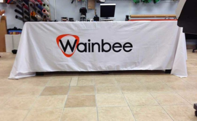 Wainbee-TC