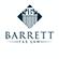 Barrett Tax