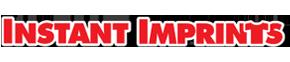 Vancouver – Instant Imprints