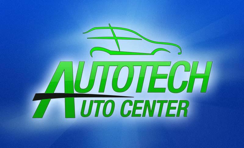 Autotech Auto Centers