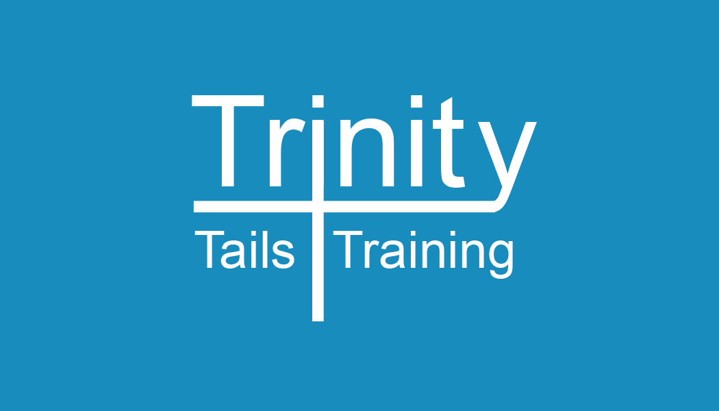 Trinity Tails Training