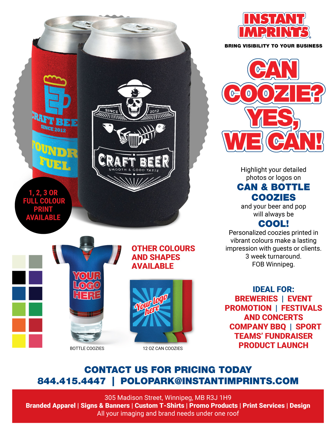 InstantImprints_can&bottle_coozies-01