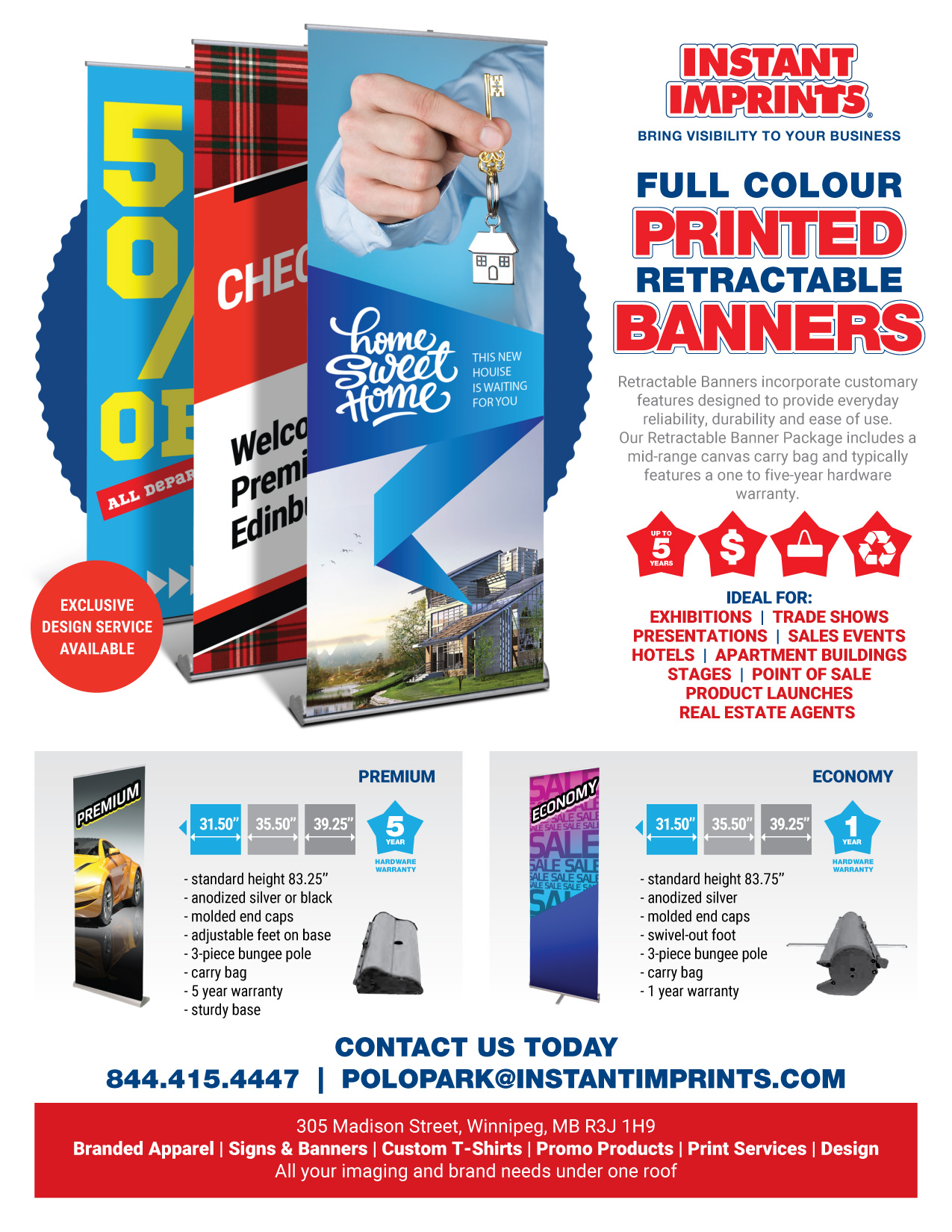 InstantImprints_retractablebanners