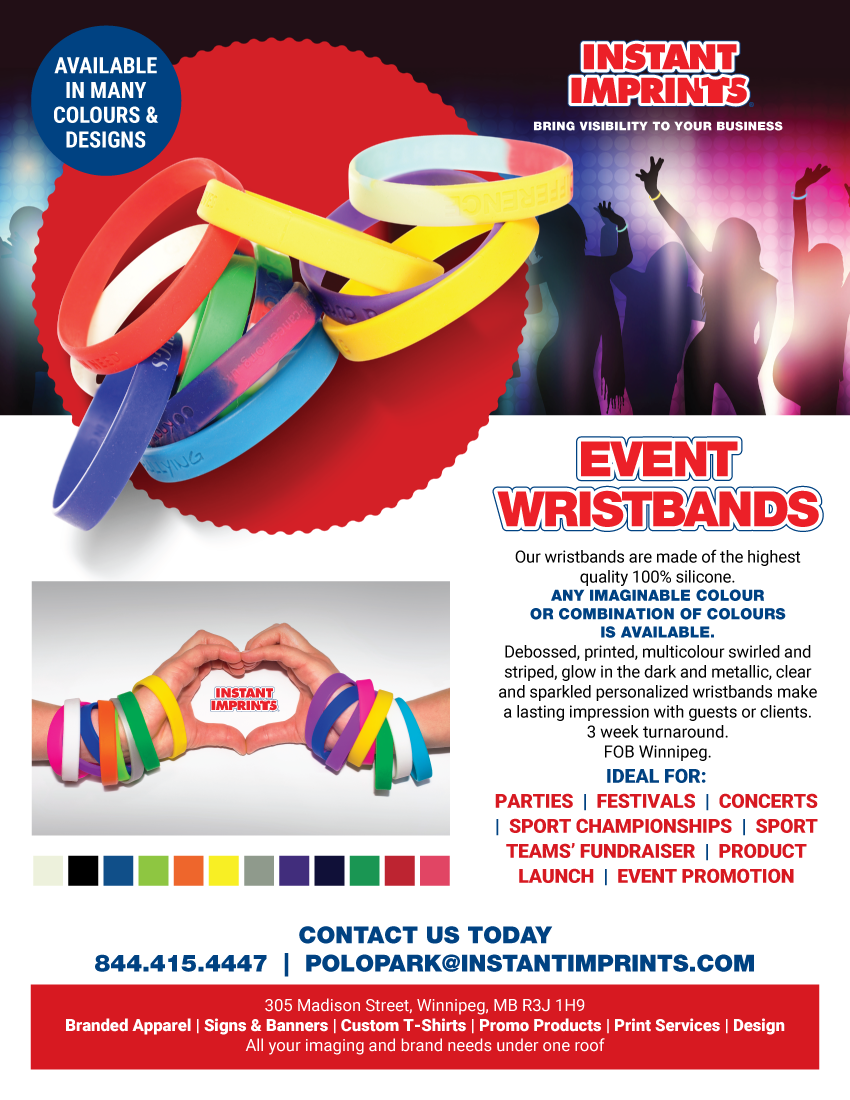 InstantImprints_wristbands-01