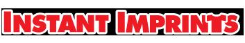 instant-imprints-logo