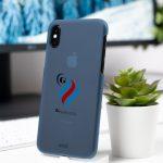 cell-phone-case-daniel-korpai-1302049-unsplash