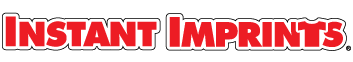 instant-imprints-logo