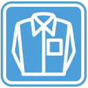 icon-branded-apparel-white-inner