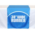 CUSTOM-PRINTED-Table-Runner
