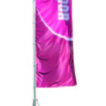 bannerstand_outside_wind_d copy