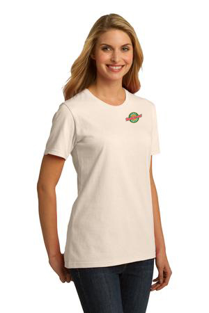 Custom t shirts vancouver wa instant for Vancouver t shirt printing