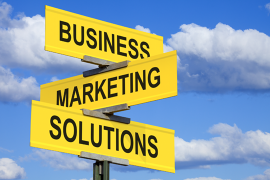 marketing_solutions