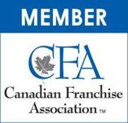 CFA Member