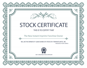 mock-stock-certificate