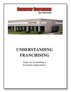 Understanding Franchises