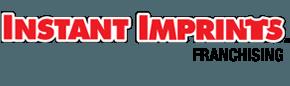 Instant Imprints Franchise