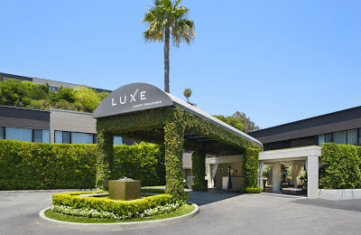 luxehotel