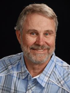 Rick Ballard