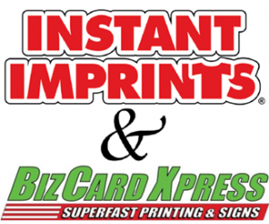 Instant Imprints is Strengthened with the Acquisition of Bizcard Xpress, LLC
