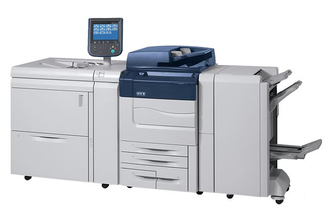 Xerox Printer / Copier