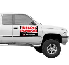 vehichle-magnet