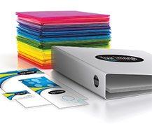 digital_printing1
