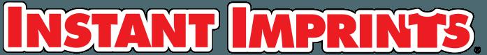 II_standardlogo_horizontal_PNG_RGB