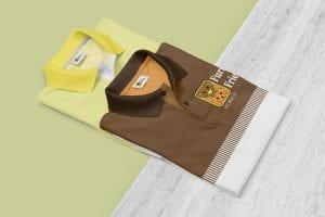 310-Polo-shirt-mockup