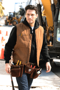 Construction-guy-1