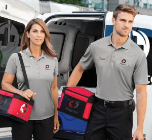 EMT-Polos