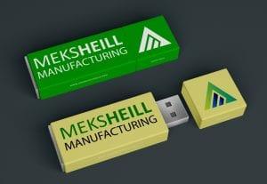 Free-Brand-USB-Flash-Drive-Mockup-PSD