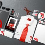Print-branding-mockup