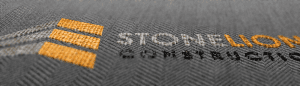 embroidered-logo