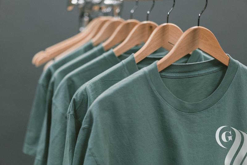 tshirt-1-keagan-henman-625488-unsplash