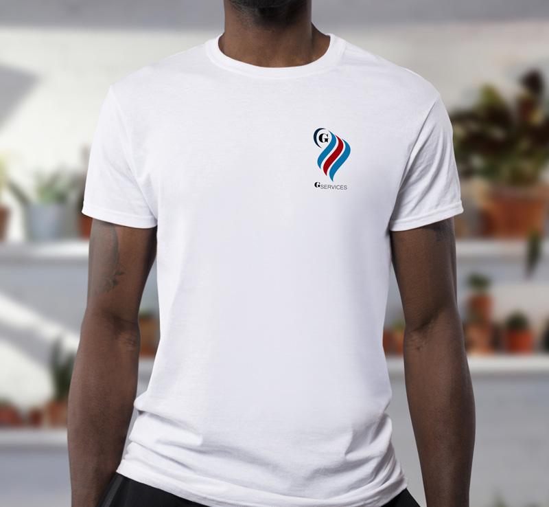 tshirt2-anomaly-602407-unsplash